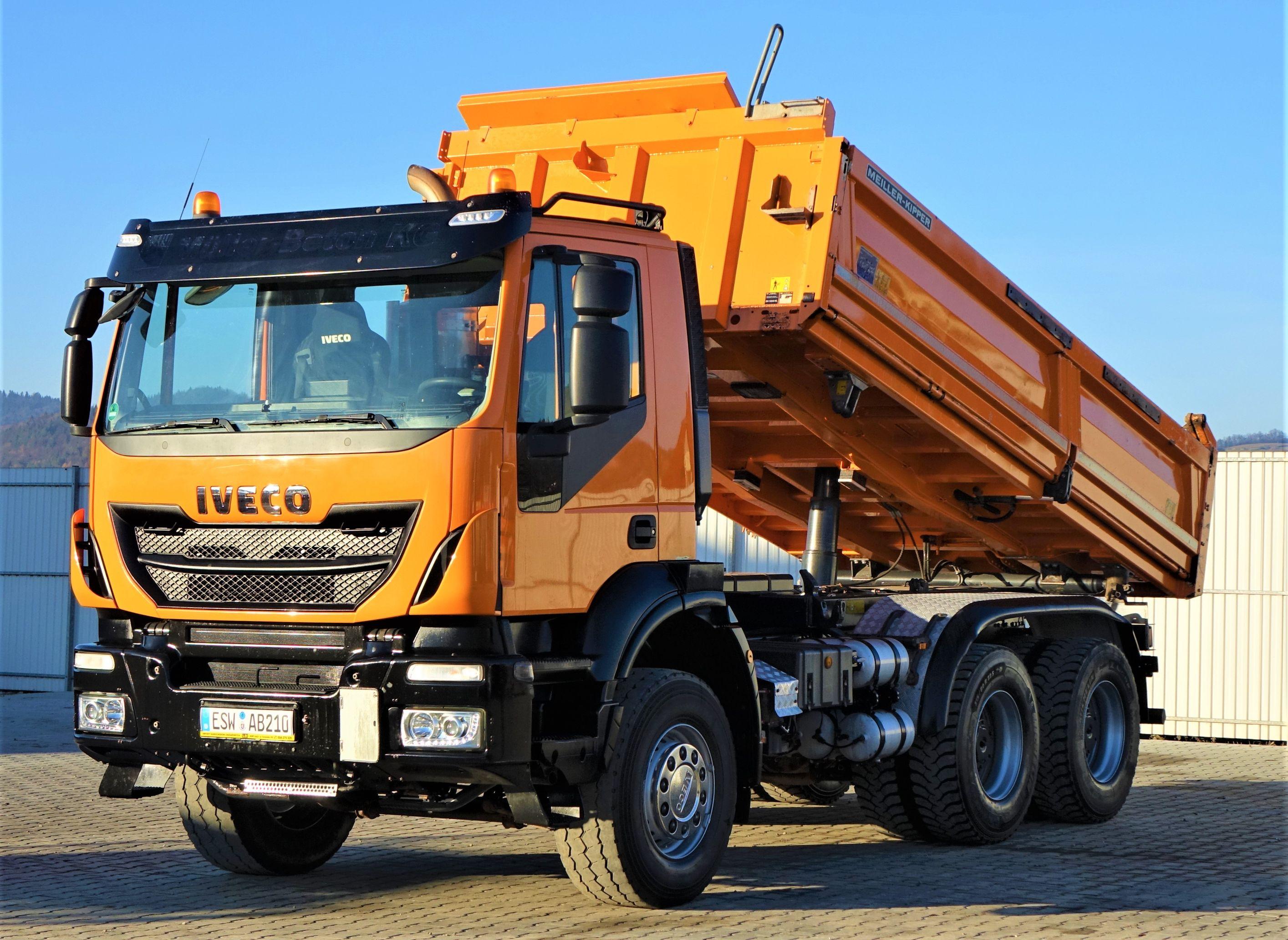 2015-iveco-trakker-450-365250-equipment-cover-image