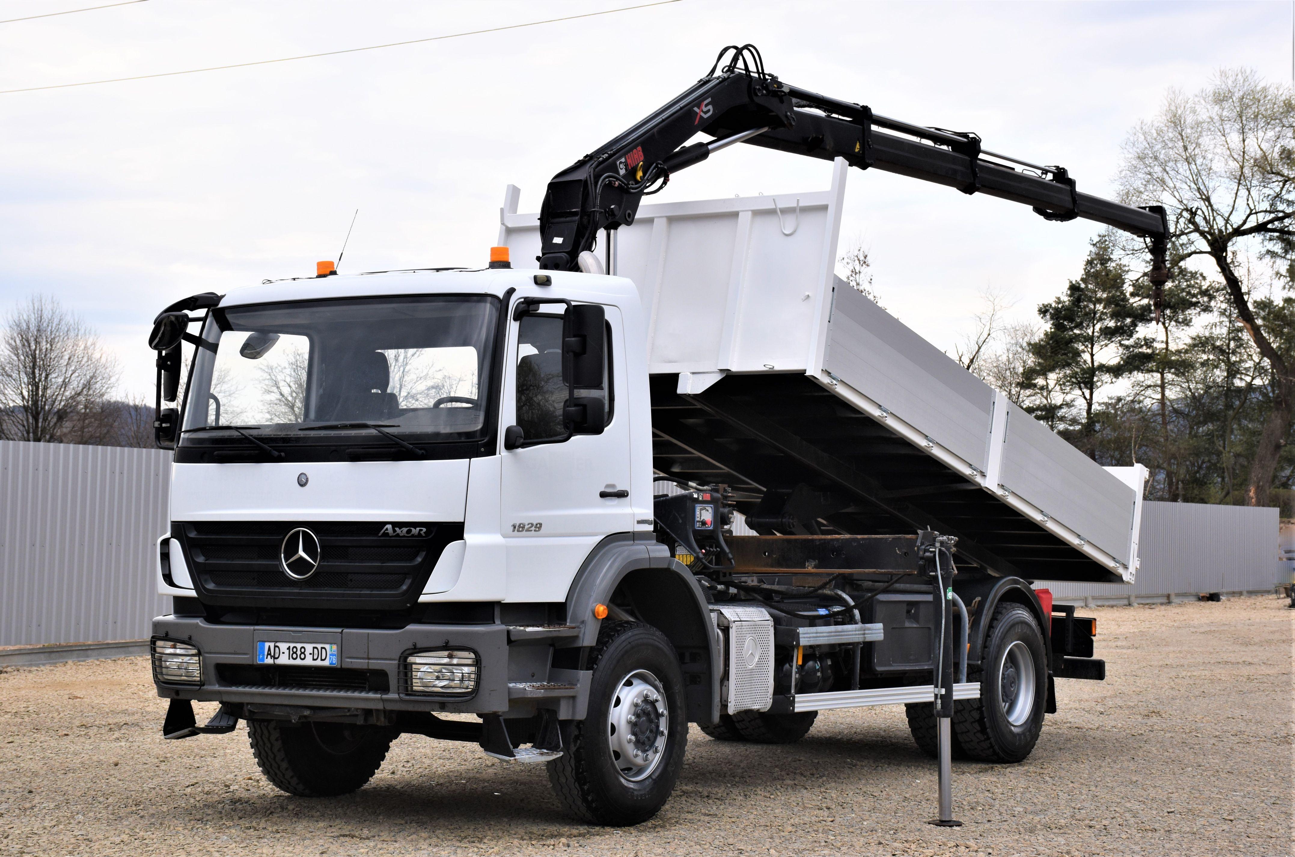 2010-mercedes-benz-axor-1829-365255-equipment-cover-image