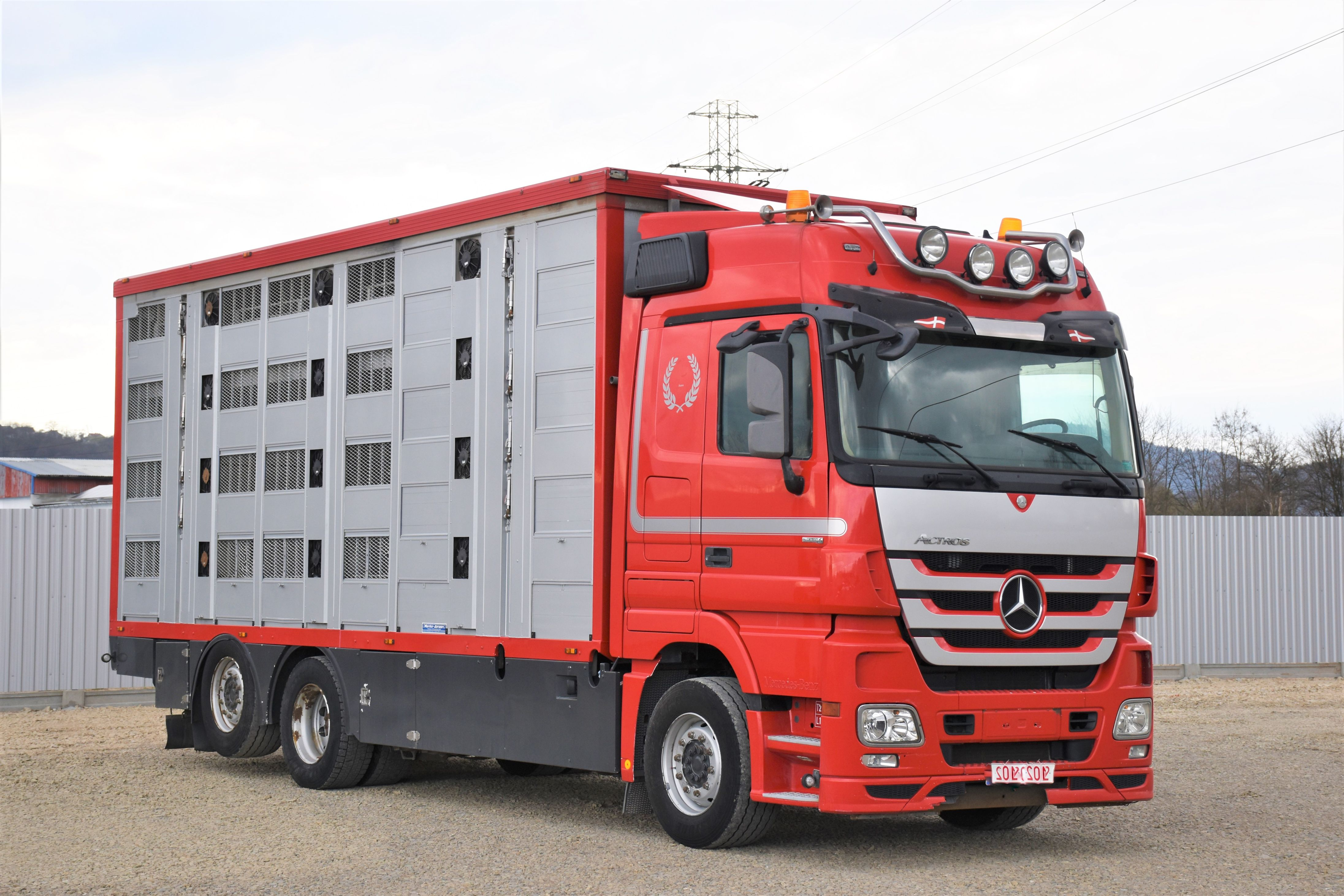 2012-mercedes-benz-actros-2548-365253-equipment-cover-image