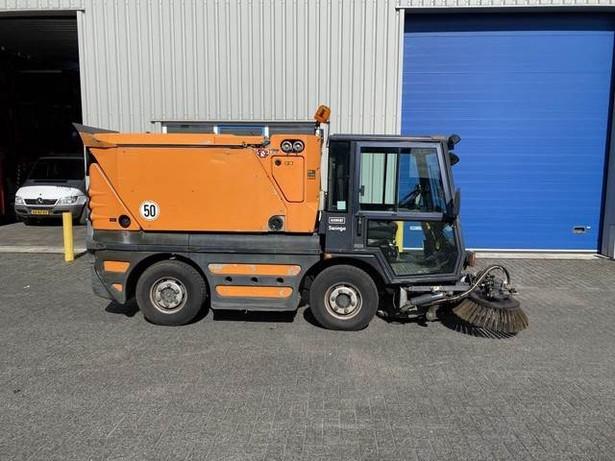 2006-schmidt-swingo-250-compact-200-12775015