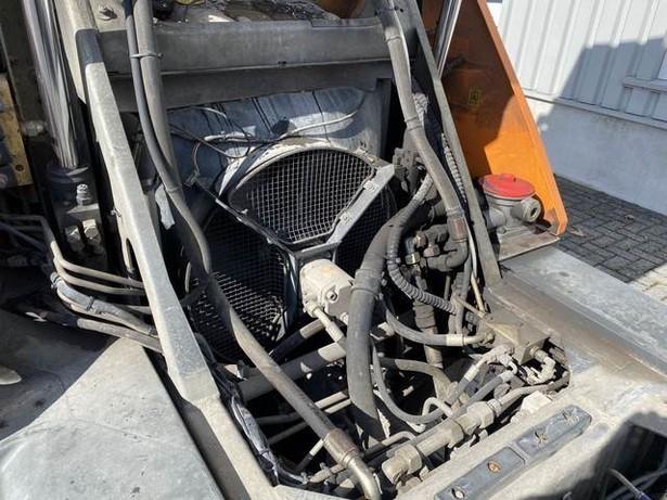 2006-schmidt-swingo-250-compact-200-12775032