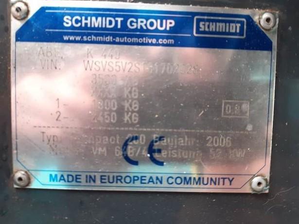 2006-schmidt-swingo-250-compact-200-12775038