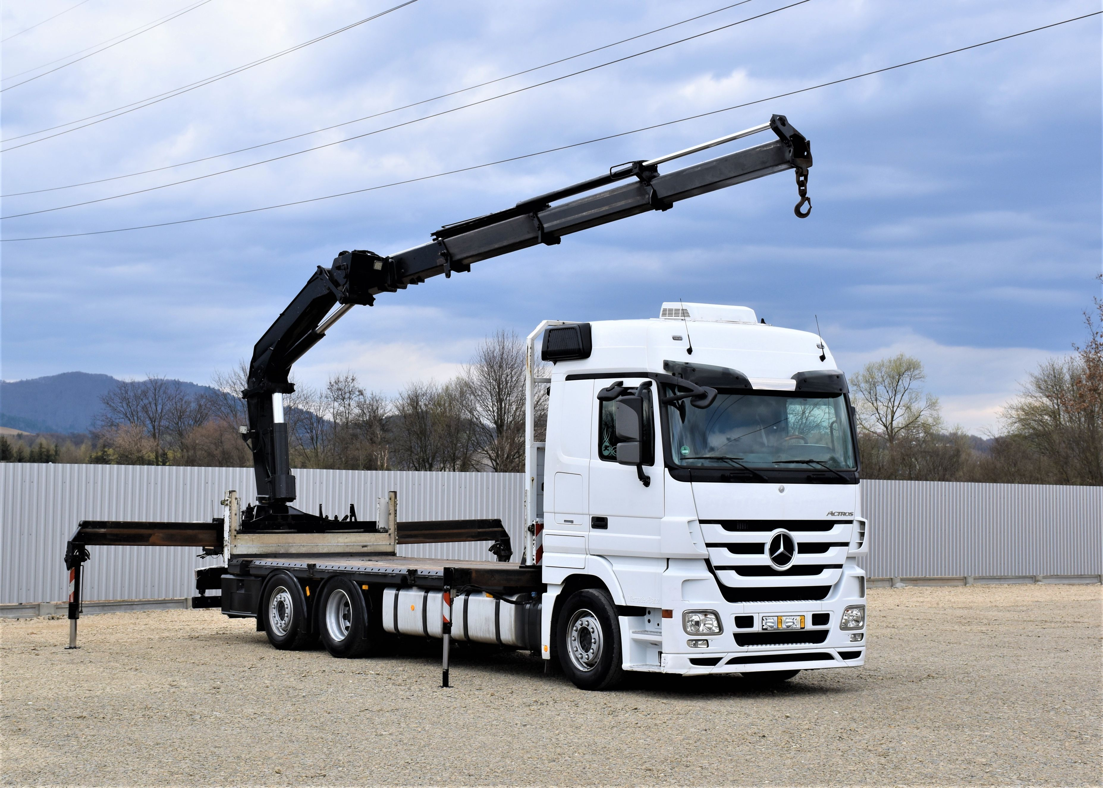 2011-mercedes-benz-actros-2541-365254-equipment-cover-image