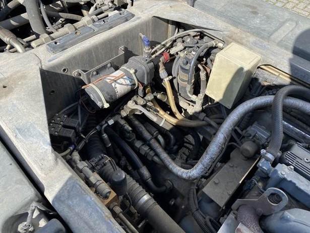 2006-schmidt-swingo-250-compact-200-12775031