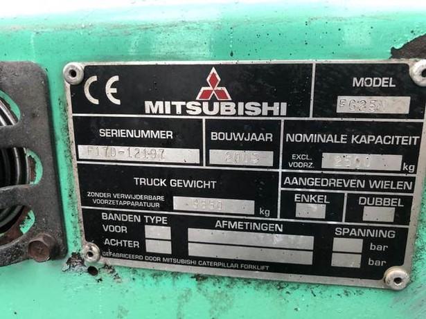 2005-mitsubishi-fg25n-12775381