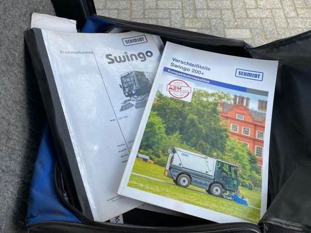 2006-schmidt-swingo-250-compact-200-12775035