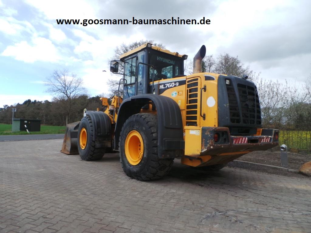 2011-hyundai-hl-760-9-365429-equipment-cover-image