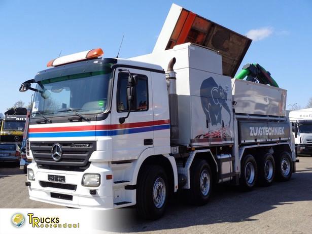 2008-mercedes-benz-atego-1223-equipment-cover-image