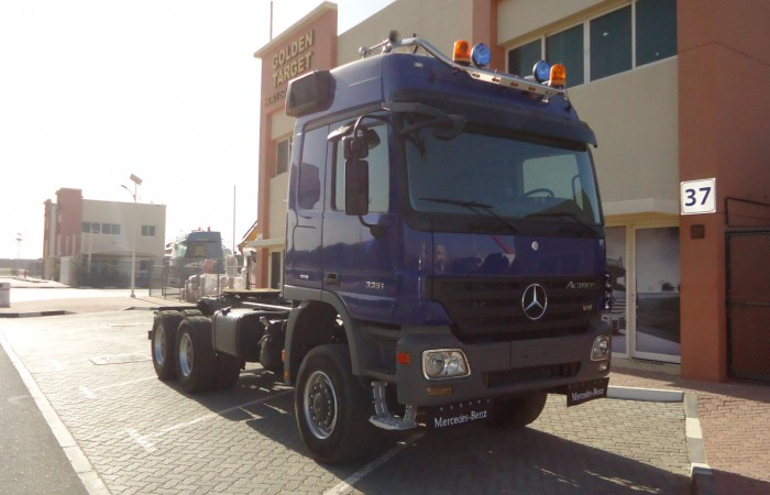 2009-mercedes-benz-actros-3351-equipment-cover-image