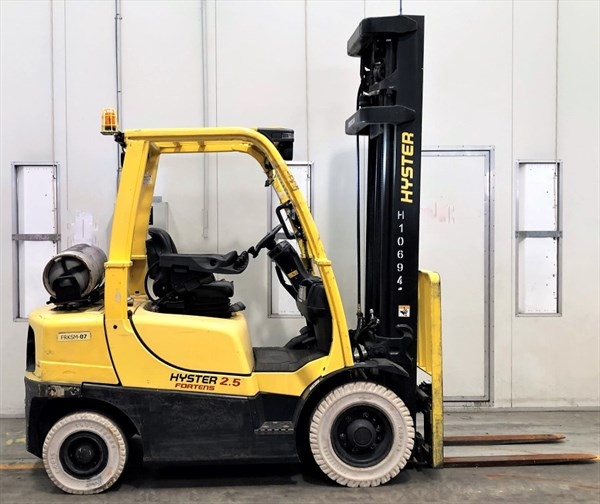 2014-hyster-h2-5ft-110576-cover-image