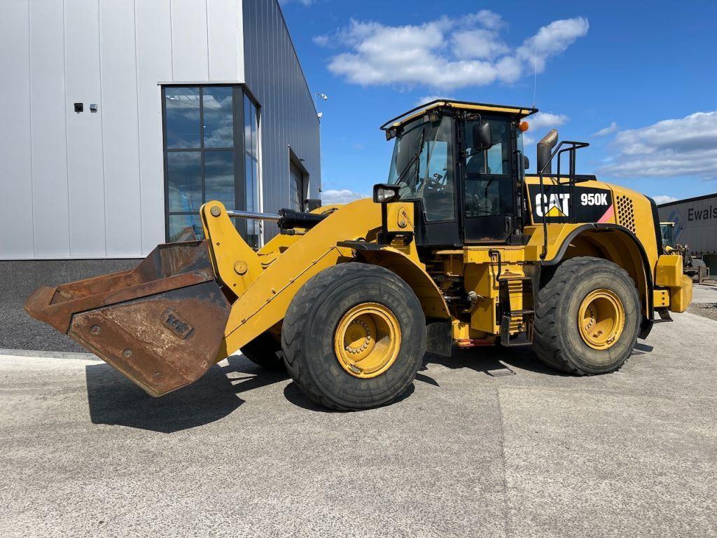 2013-caterpillar-950k-367459-equipment-cover-image