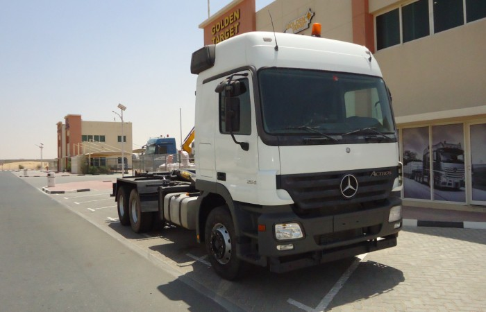 2006-mercedes-benz-actros-2641-367645-equipment-cover-image