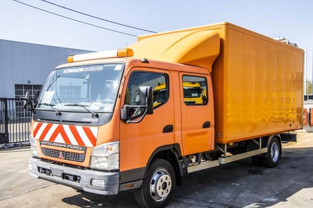 2008-mitsubishi-canter-7c15-di-equipment-cover-image