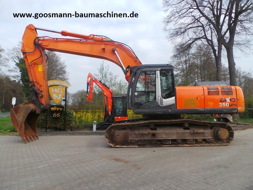 2006-hitachi-zx-350-lcn-3-equipment-cover-image