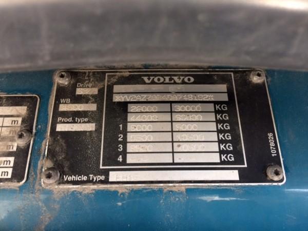 2013-volvo-fh-111337-13104219