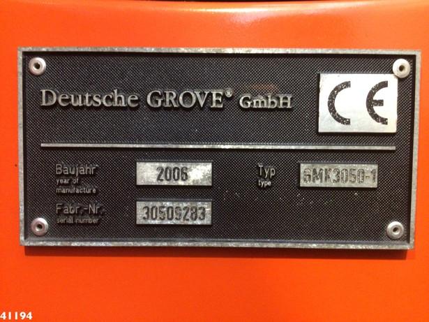 2006-grove-gmk3050-1-368672-18315728