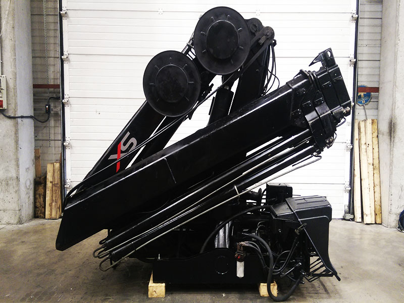 2008-hiab-166-xs-equipment-cover-image
