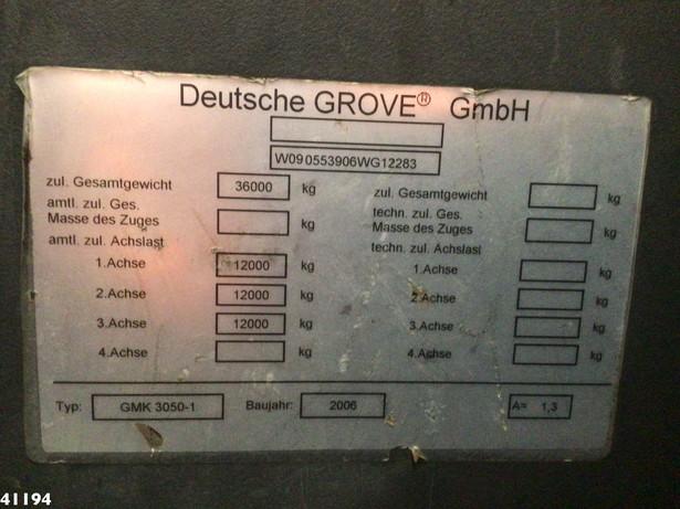 2006-grove-gmk3050-1-368672-18315726