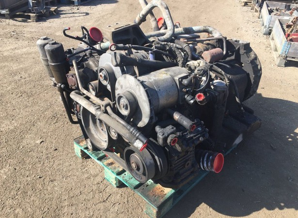 engines-mercedes-benz-used-368674-equipment-cover-image