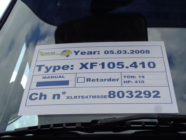 2008-daf-xf-105-410-112028-13159798