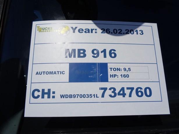2013-mercedes-benz-atego-916-13157510