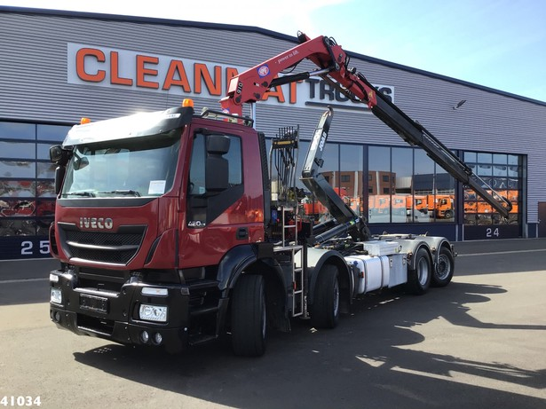 2016-iveco-stralis-368866-equipment-cover-image