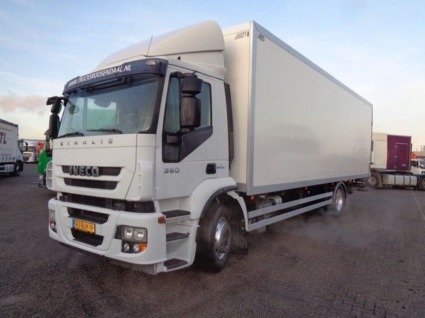 2009-iveco-stralis-360-112079-equipment-cover-image