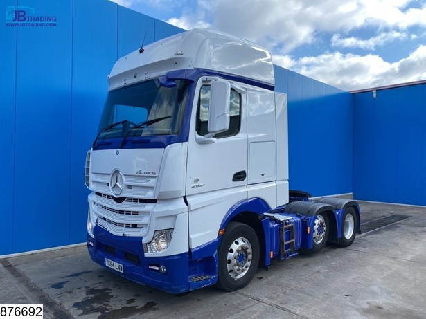 2014-mercedes-benz-actros-2551-368975-equipment-cover-image