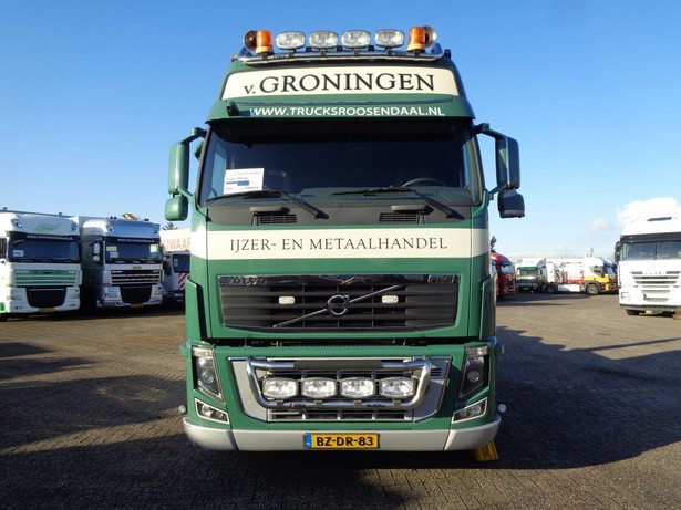 2011-volvo-fh16-540-13159997