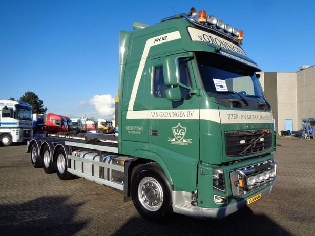 2011-volvo-fh16-540-13159998
