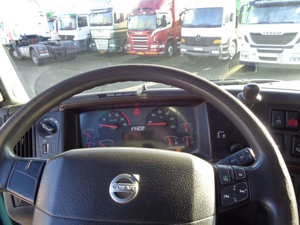 2011-volvo-fh16-540-13160016