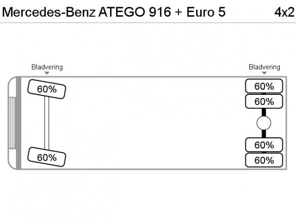 2013-mercedes-benz-atego-916-13157511