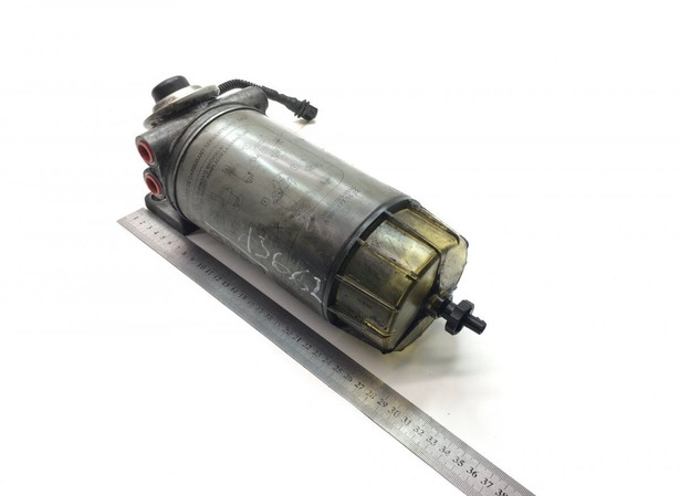 spare-parts-mercedes-benz-used-369132-equipment-cover-image
