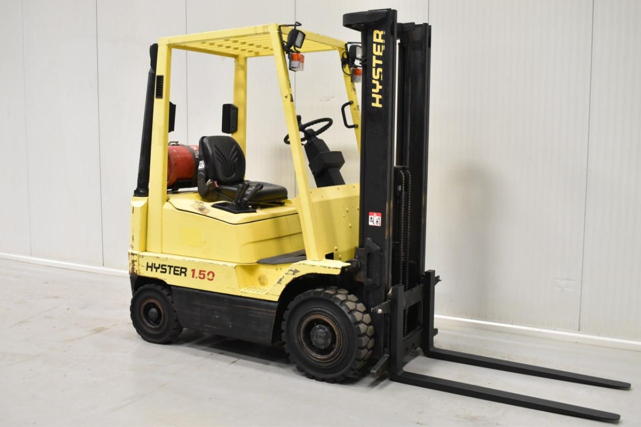 1996-hyster-h-1-50-xm-equipment-cover-image