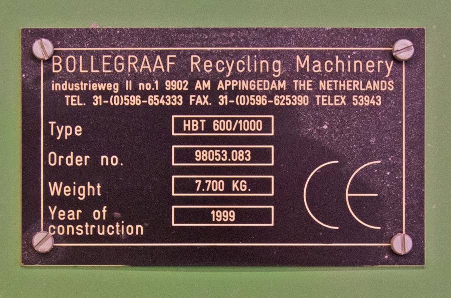 1999-bollegraaf-hbt-600-1000-13214760
