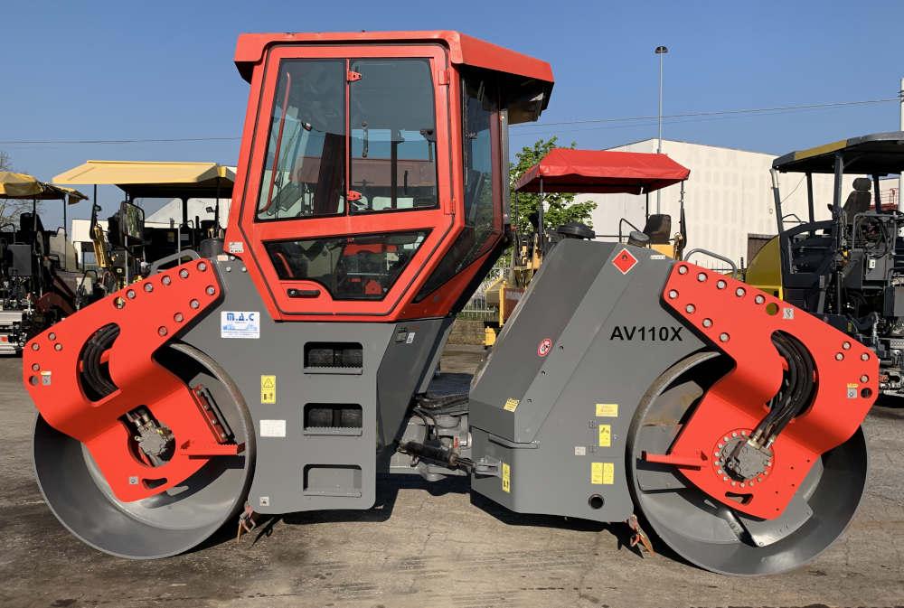 2010-ammann-av110x-equipment-cover-image