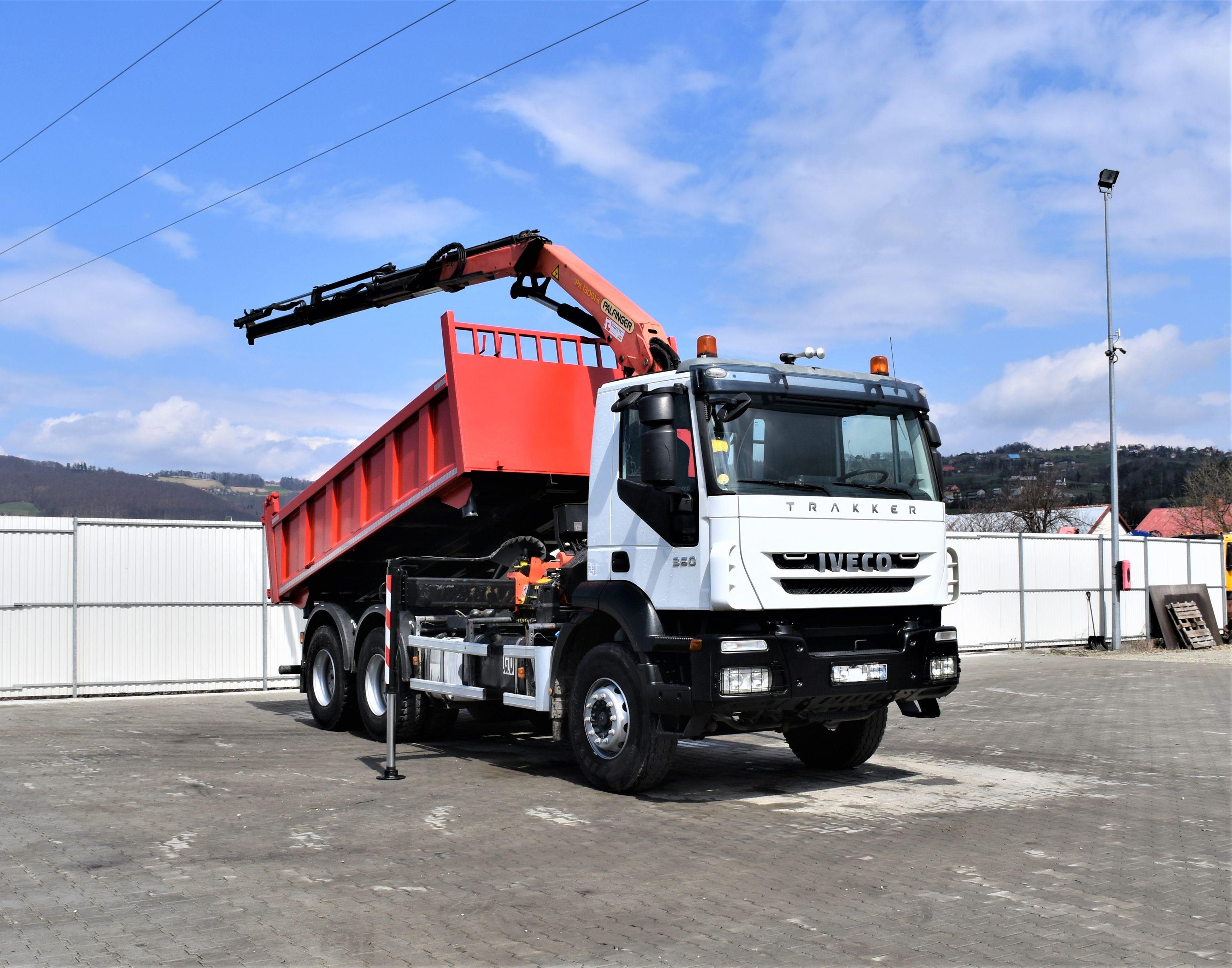2012-iveco-trakker-360-369560-equipment-cover-image