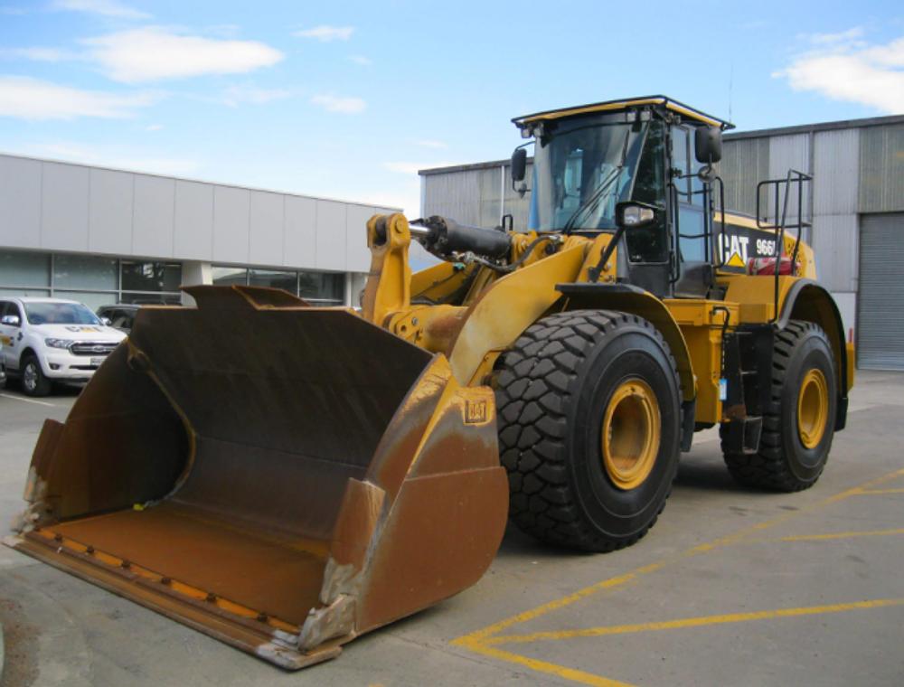 2015-caterpillar-966k-364758-equipment-cover-image