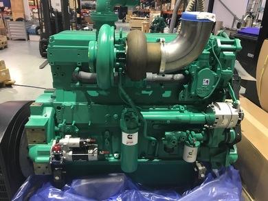 engines-cummins-new-part-no-qsx15-g-13406910