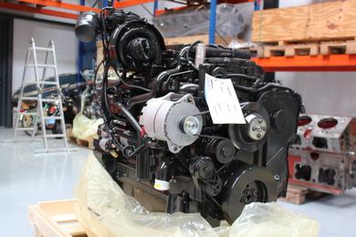 engines-cummins-new-part-no-qsl9-112994-13406915