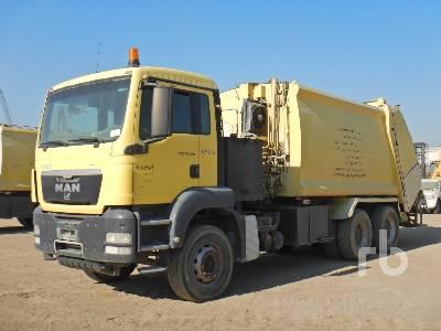 2013-man-tgs33-360-370796-equipment-cover-image