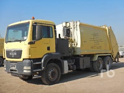2013-man-tgs33-360-370795-equipment-cover-image