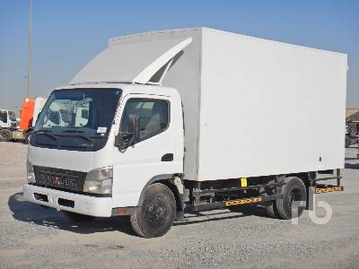 2010-mitsubishi-canter-370571-equipment-cover-image