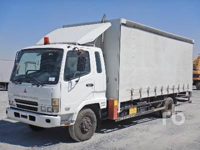 2010-mitsubishi-fuso-370573-equipment-cover-image