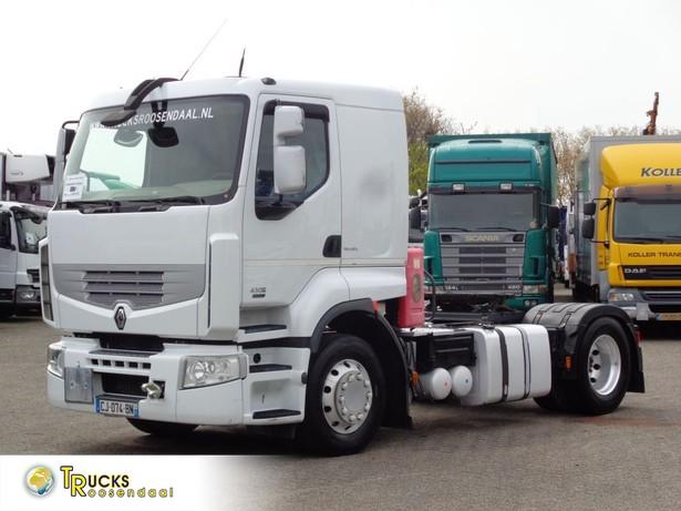 2012-renault-premium-430-dxi-370544-equipment-cover-image