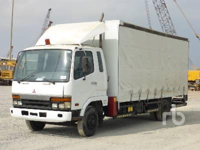 2008-mitsubishi-fuso-370575-equipment-cover-image