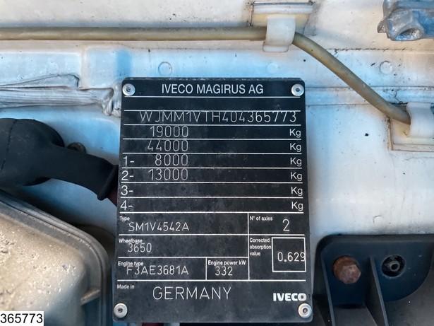 2008-iveco-stralis-450-371242-18471854