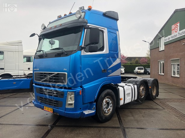 2008-volvo-fh-440-371613-equipment-cover-image