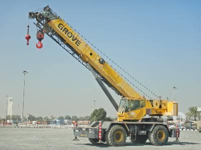 2007-grove-rt600e-371530-equipment-cover-image