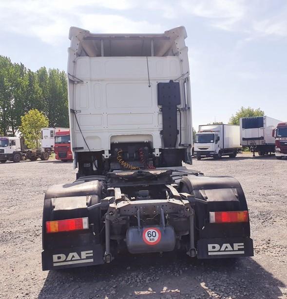 2012-daf-xf105-460-113370-13504474